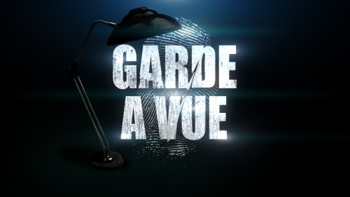 http://archives.plumedepresse.net/local/cache-vignettes/L140xH79/logo-garde-a7947-ebba6.jpg